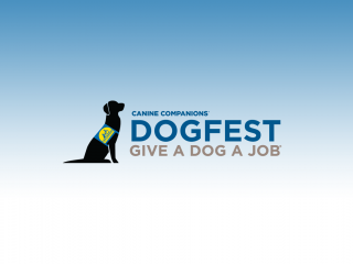 DogFest 2019 - Orange County (4/13)