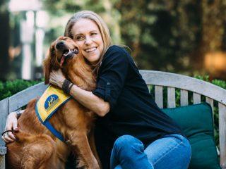 DogFest 2019 - Orange County (4/13)